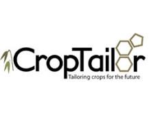 Logotyp CropTailor