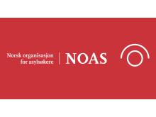 Nordic Choice Hotels inngår samarbeid med Norsk organisasjon for asylsøkere. Bilde: NOAS