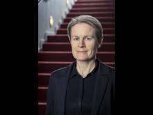 Kerstin Isaksson/ Norrlandsoperans symfoniorkester