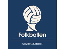 Folkbollen 2014