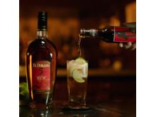 rum&coke_v1