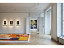 CFHILL_exhibition_2018_highres