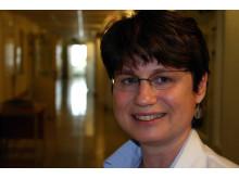 Charlotta Dabrosin, professor i onkologi