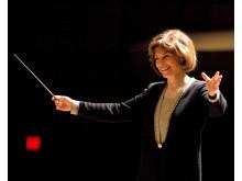 JoAnn Falletta, dirigent