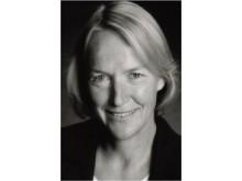 Professor Kirsten Hastrup, Præsident Det Kongelige Danske Videnskabernes Selskab