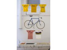 Ny utställning: Cykel/Bike 19 juni - 5 oktober