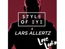 Love Looks - singelomslag