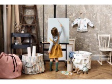 Elodie Details SS19 - Atelier Dreams 2