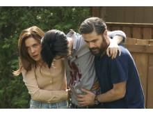 Mary Kills People - Ny sæson i marts på C More