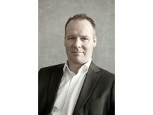 Magnus Kjellin, Energy Sourcing Technology