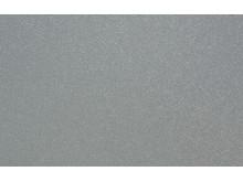 DuraFrost i kulören zinkgrå (244)