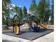 Linbaneparken 2668