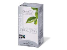 Bradley's Earl Grey