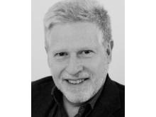 Karsten Suhr, Formand for Danmarks Privatskoleforening