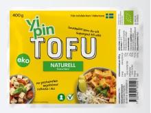 YiPin-Tofu-Naturell