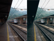 before_after_FL10