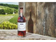 Single Estate Cognac Domaine de Charbonnière
