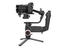 Zhiyun Crane 3 LAB 3 no 1
