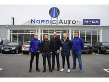 nordicauto_Sverigesbästaverkstad