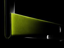 Design- og livsstil-tv fra Loewe: Connect ID