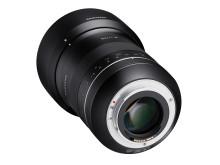 Samyang XP 50mm F1.2 Canon EF (4)
