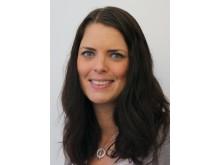 Johanna Sundqvist, Institutionen för folkhälsa och klinisk medicin, Enheten för epidemiologi och global hälsa, Umeå universitet