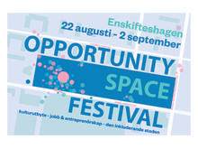 Opportunity_Space_festival_Postcard-swe2-01