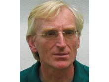 Pfizer belönare forskare inom infektion - Patrik Gille-Johnson
