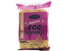 Santa Maria Thai Premium Egg Noodle