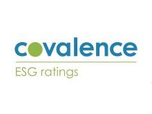 Covalence logo