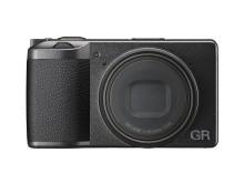 Ricoh GR-IIIfront_3