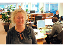 Marianne Søttrup Olsen Azets 1 - medres
