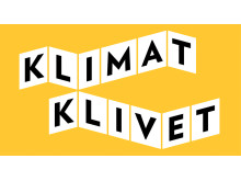 Klimatklivet