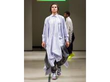 Jonas Hedström EXIT17 Modedesign