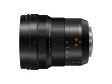 LEICA 8-18mm F2.8-4.0 Lens