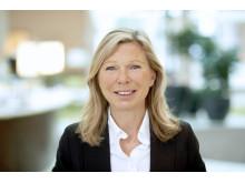 Anne Rhenman-Eklund