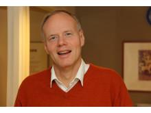 Per-Åke Aronsson, VD, Trendator AB