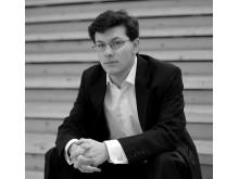 Christian Karlsen, dirigent