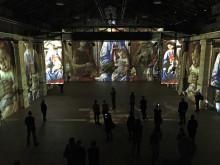 RENAISSANCE experience: Florenz und die Uffizien