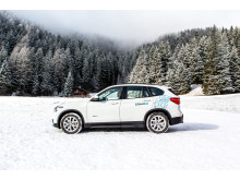 DriveNow_BMW_X1_Winter_Driving