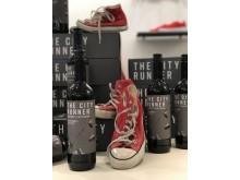 Sommarens godaste sneakers- The City Runner (79 kr)