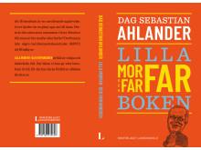 Ahlander-omslag_hela.jpg