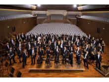Bochumer Symphoniker