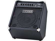 Fender® Rumble 30
