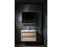 Macro_Design_Crown_800_Ljus_Ek_Shape_Light_14_Spegelskåp_inf_LED