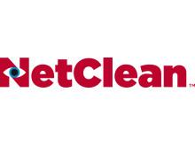 NetClean