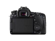CanonEOS 80D Bild3