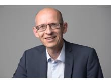 NielsBoPoulsen, FotoIngerUlrich_1