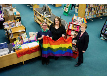LGBT history month1