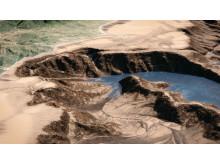 Under overfladen: Det dødbringende Stillehav